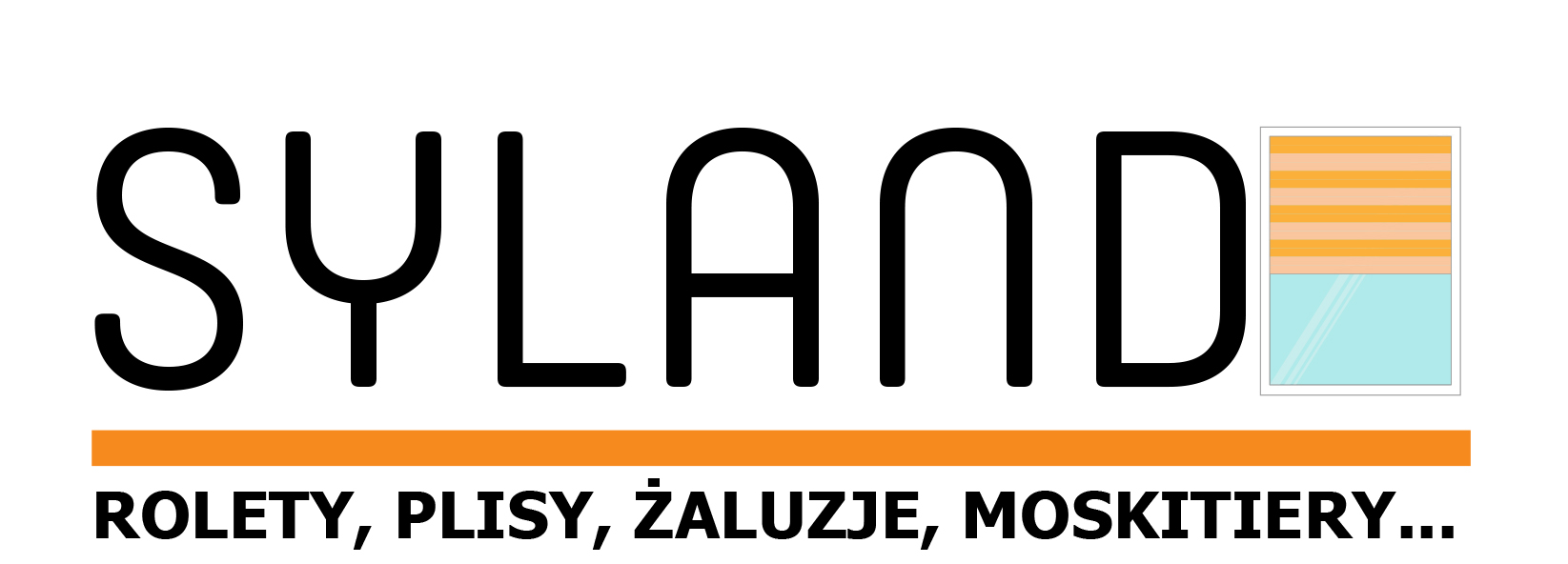 Syland.pl